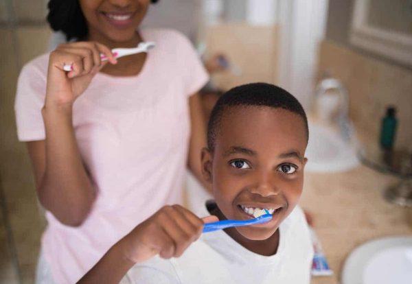 Childrens-dental-health-month-1-4
